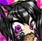 supi222's avatar