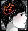 luckylace222