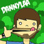 DannyBoyGunn