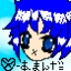 Riku_gurl