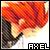 axel458