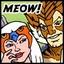 LadyCybercat