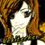 Nekitachan's avatar