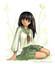 kagome2sexy's avatar