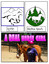horsecrazy555