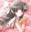 Darusika's avatar
