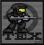 TexAllison's avatar