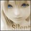Nurse000Shikonay's avatar