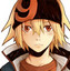 amerowolf's avatar