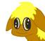 Kuby's avatar