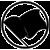 TruculentNihilism's avatar