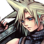 Aaisue's avatar