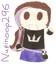 nupinoop296's avatar