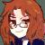 nakashi's avatar
