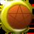 CelestialVisions's avatar