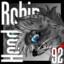RobinHood92