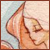 Saikoro's avatar