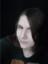 nothingempire's avatar