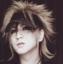 Ritscher's avatar