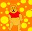 Da's avatar