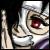 LolitaLiebtDich's avatar