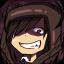 miknart's avatar