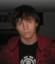 NyuNyu's avatar