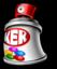 KER1's avatar