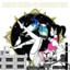 LD4Japan's avatar
