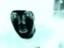 joenes's avatar