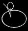 Breon's avatar