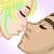 XLR810's avatar