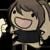 DivineMuffin's avatar