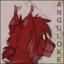 Anguloke