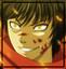 Gety's avatar