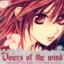 RyuNoHime's avatar