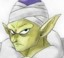 Zaara's avatar