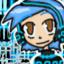 RoxasXIIIVI's avatar