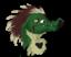 Sparradile's avatar