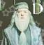 AlbusDumbledore