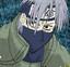 shinka's avatar