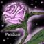PandoraXbox's avatar
