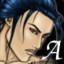 AWar's avatar
