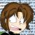 bwchan's avatar