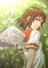 Renmei's picture