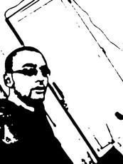 JimJamYo's picture