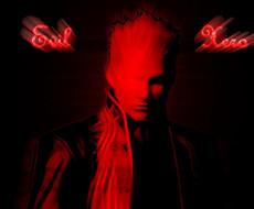 Evil_Xero's picture