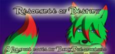 Darkpheonixchild's picture