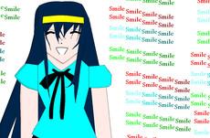 AnimeFreak778's picture