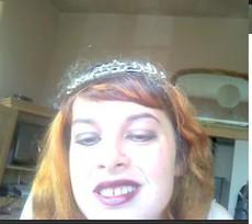 QueenBonesofdarkness's picture